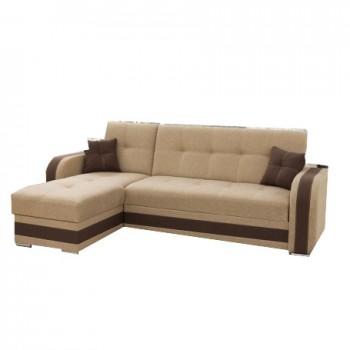 Canapé d'angle AIGO R03_L07...