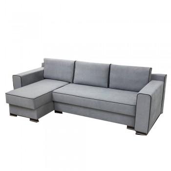 Canapé d'angle DORIN...