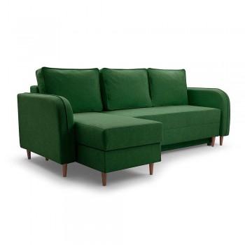 Canapé d'angle ROB P01_L05...