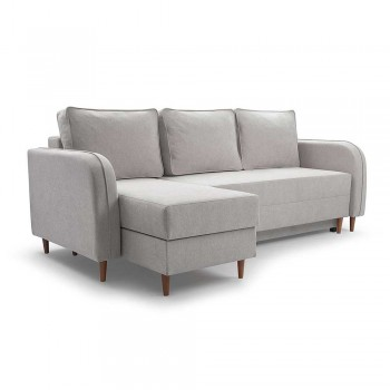 Canapé d'angle ROB P02_L06...
