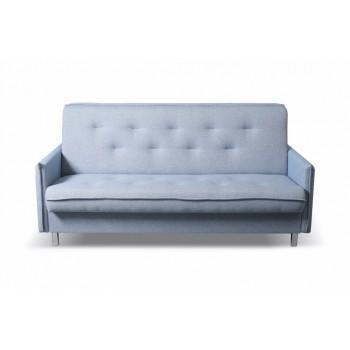 Canapé LILA Bleu