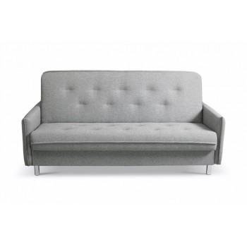 Canapé LILA gris