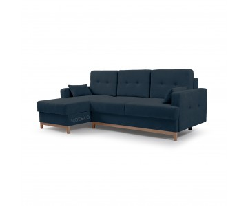 Canapé d'angle SOPHIE...
