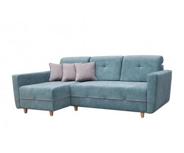 Canapé d'angle TUSCON Nouv...