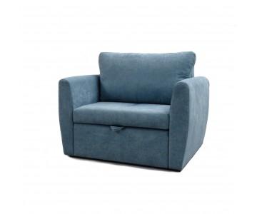 Canapé SARA (Bleu)