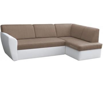 Canapé d'angle MARGO...