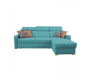 Canapé d'angle PENNY...