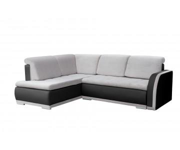 Canapé d'angle Vero II...