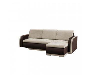 Canapé d'angle Vero I...