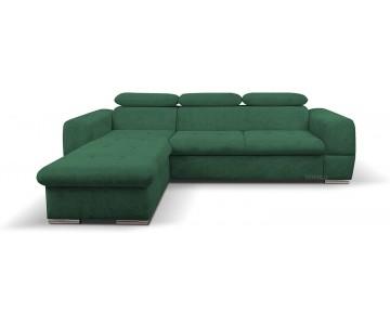 Canapé d'angle LIZBONA MINI...