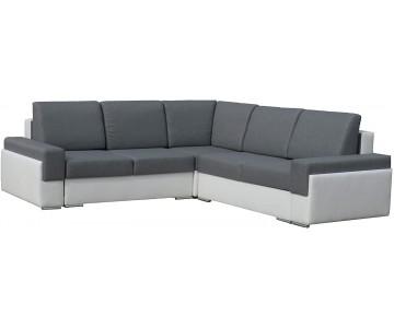 Canapé d'angle-BRUNO III...