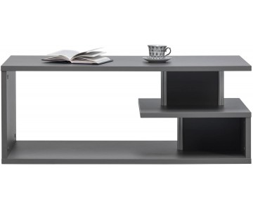 Table Basse Gris G 11