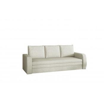 Canapé SYLVIANO   S10 beige