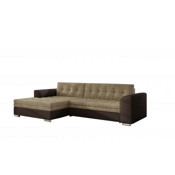 Canapé d'angle CARLOS...
