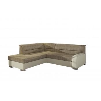 Canapé d'angle BERTA R14...
