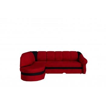 Canapé d'angle JULIANO R01...