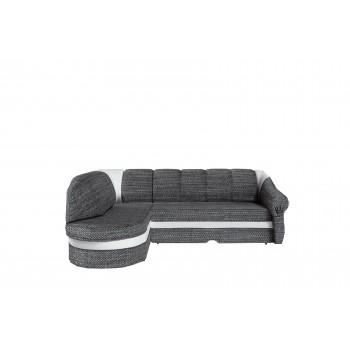 Canapé d'angle JULIANO R11...
