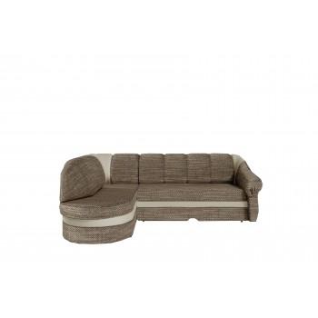 Canapé d'angle JULIANO R12...