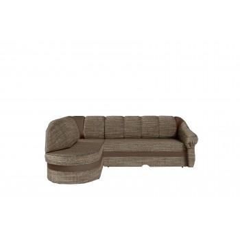 Canapé d'angle JULIANO R13...