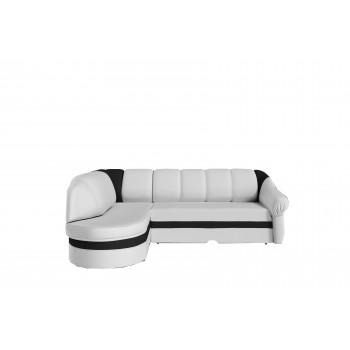 Canapé d'angle JULIANO R17...