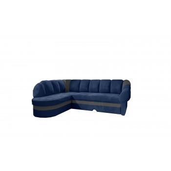 Canapé d'angle JULIANO R33...