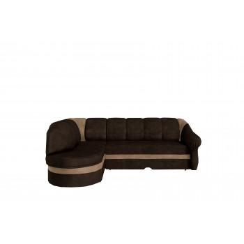 Canapé d'angle JULIANO R36...