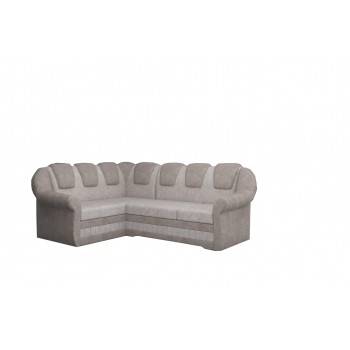 Canapé d'angle JORG II -...