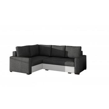 Canapé d'angle BRAS R04 L11...