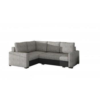 Canapé d'angle BRAS R15 L23...