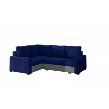 Canapé d'angle BRAS R17 L25...