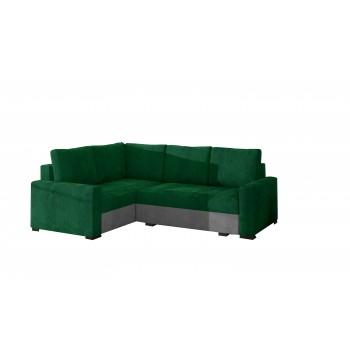 Canapé d'angle BRAS R18 L26...