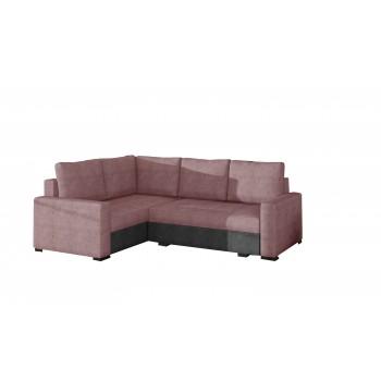 Canapé d'angle BRAS R22 L30...