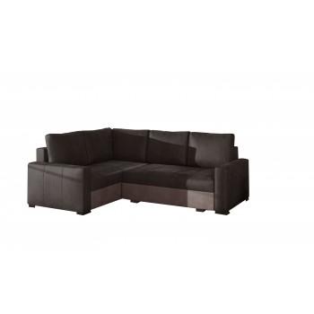 Canapé d'angle BRAS R20 L28...