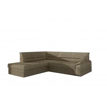 Canapé d'angle FLORIANO R13...